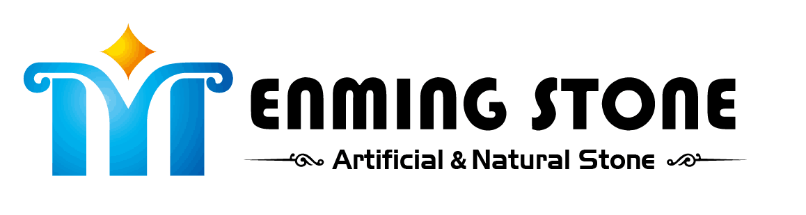 Enming Stone Co., Ltd.